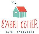 AbriCotier_Logo_Horizontal_Colo_01_edite