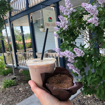 café muffin.jpg