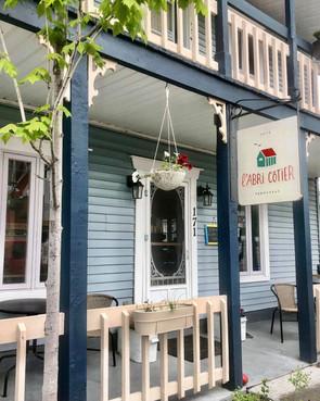 café extérieur.jpg