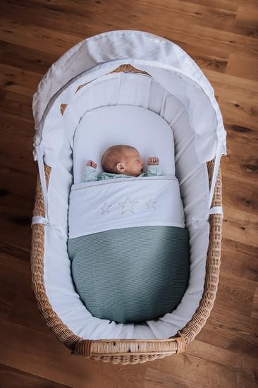 Newbornfotograaf-Rotterdam