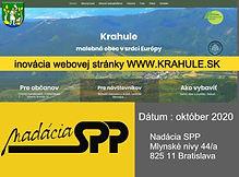 spp_projekt.jpg