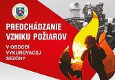 hasiciplagatprevencia-2.jpg