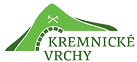 logo%2520kremvrch_edited_edited.png