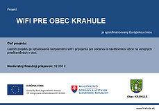 wifi_pre_obec_krahule_web.jpg