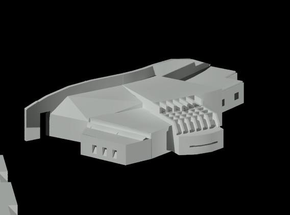 Project 3 Final-Temp0010.jpeg