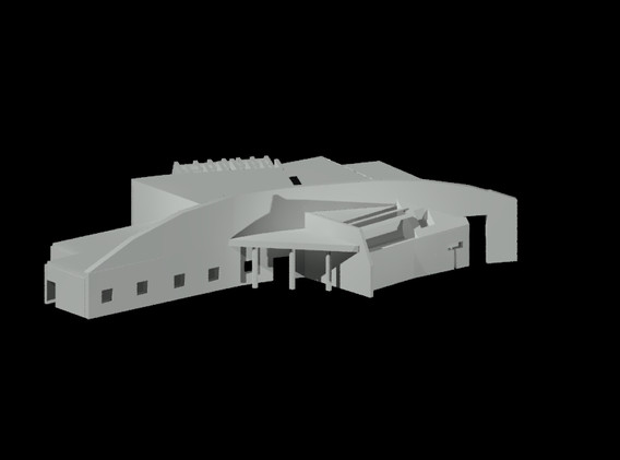 Project 3 Final-Temp0007.jpeg