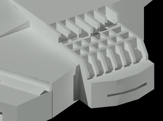 Project 3 Final-Temp0012.jpeg
