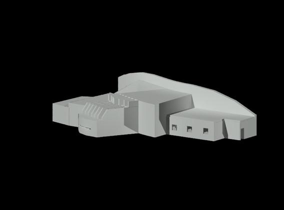 Project 3 Final-Temp0011.jpeg