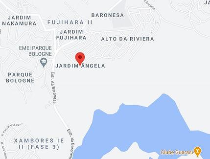 Mapa de Jardim Ângela.jpg