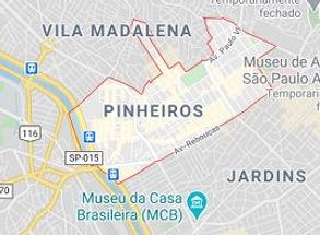 Pinheiros.jpg