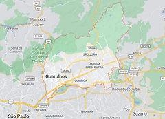 Mapa de Guarulhos Desentupidora.jpg