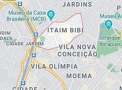 Mapa Desentupidora Itaim Bibi.jpg