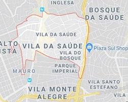 Mapa_Desentupidora_Saúde.jpg