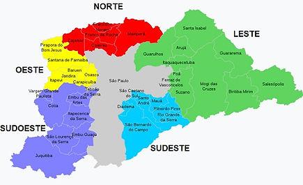 Região_Metropolitana_de_São_Paulo.jpg