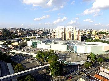 Shopping Campo Limpo.jpg