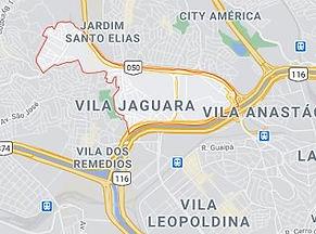 Mapa Desentupidora Jaguara.jpg