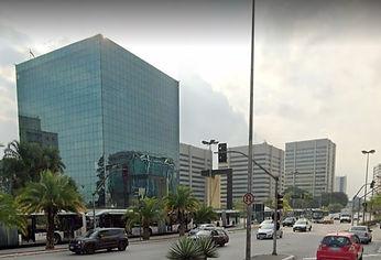 Avenida Engenheiro Armando de Arruda Per