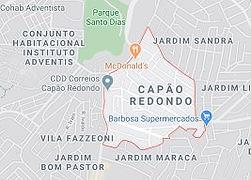 Mapa_Desentupidora_Capão_Redondo.jpg