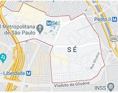Mapa_Desentupidora_Sé.jpg