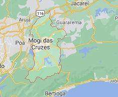 Mapa Desentupidora Mogi das Cruzes.jpg