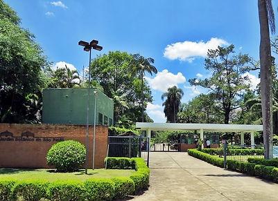 Jardim Botanico de São Paulo.jpg