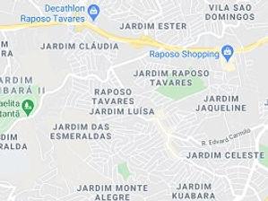 Mapa Desentupidora Raposo Tavares.jpg