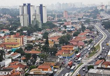 Cidade Ademar.jpg