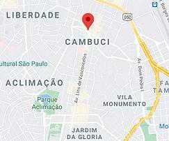 Mapa Desentupidora Cambuci.jpg