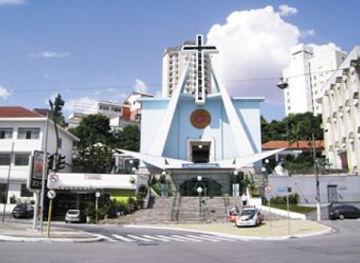 Vila Maria Desentupidora