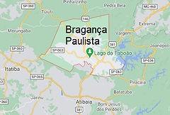 Mapa_Desentupidora_Bragança_Paulista.jp