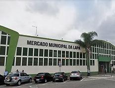 Mercado do Lapa.jpg