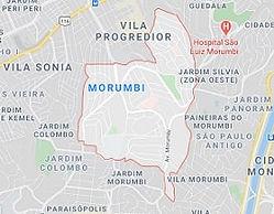 Mapa Desentupidora Morumbi.jpg