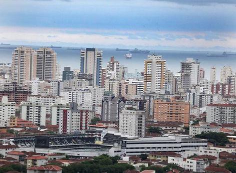 Santos.jpg