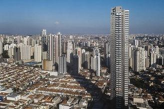 Tatuapé Distrito.jpg