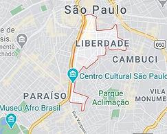 Mapa Desentupidora Liberdade.jpg