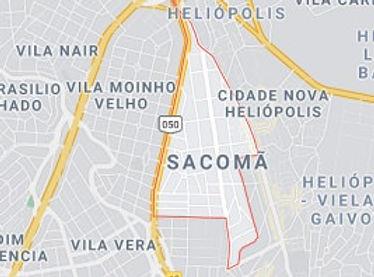 Mapa_Desentupidora_Sacomã.jpg