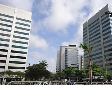 Centro Empresarial Jabaquara.jpg