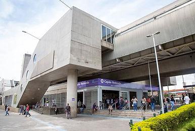 Capão Redondo Estação.jpg