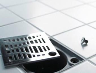 Desentupimento de Ralo de Banheiro, Cozinha e Quintal