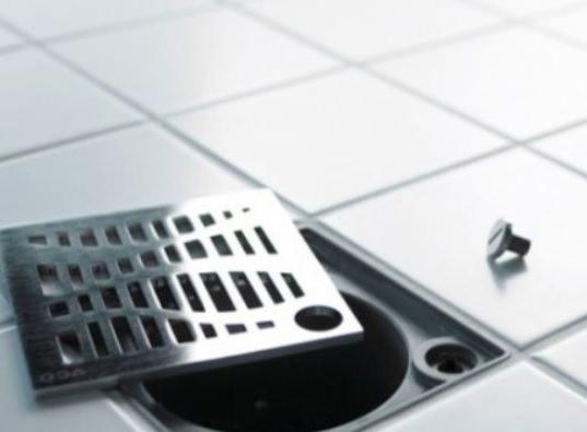Desentupimento de Ralo de Banheiro