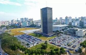 Desentupidora em São Bernardo do Campo