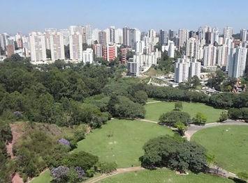 Vila Andrade Desentupidora