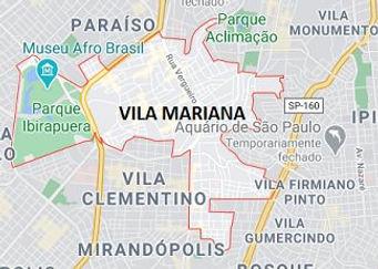 Mapa Desentupidora Vila Mariana.jpg