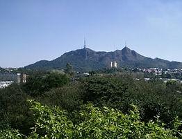 Jaraguá Pirituba
