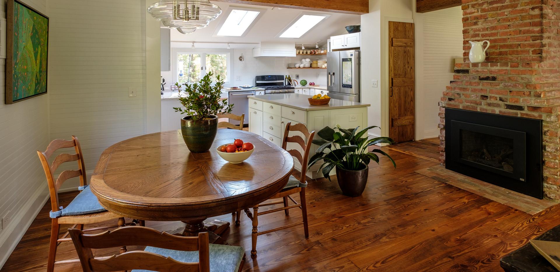Kitchen and Breakfast.jpg