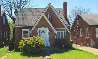 5081-Wayburn-Exterior-Photo.jpg