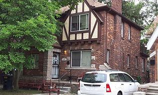 9255-McKinney-Exterior-Photo.jpg