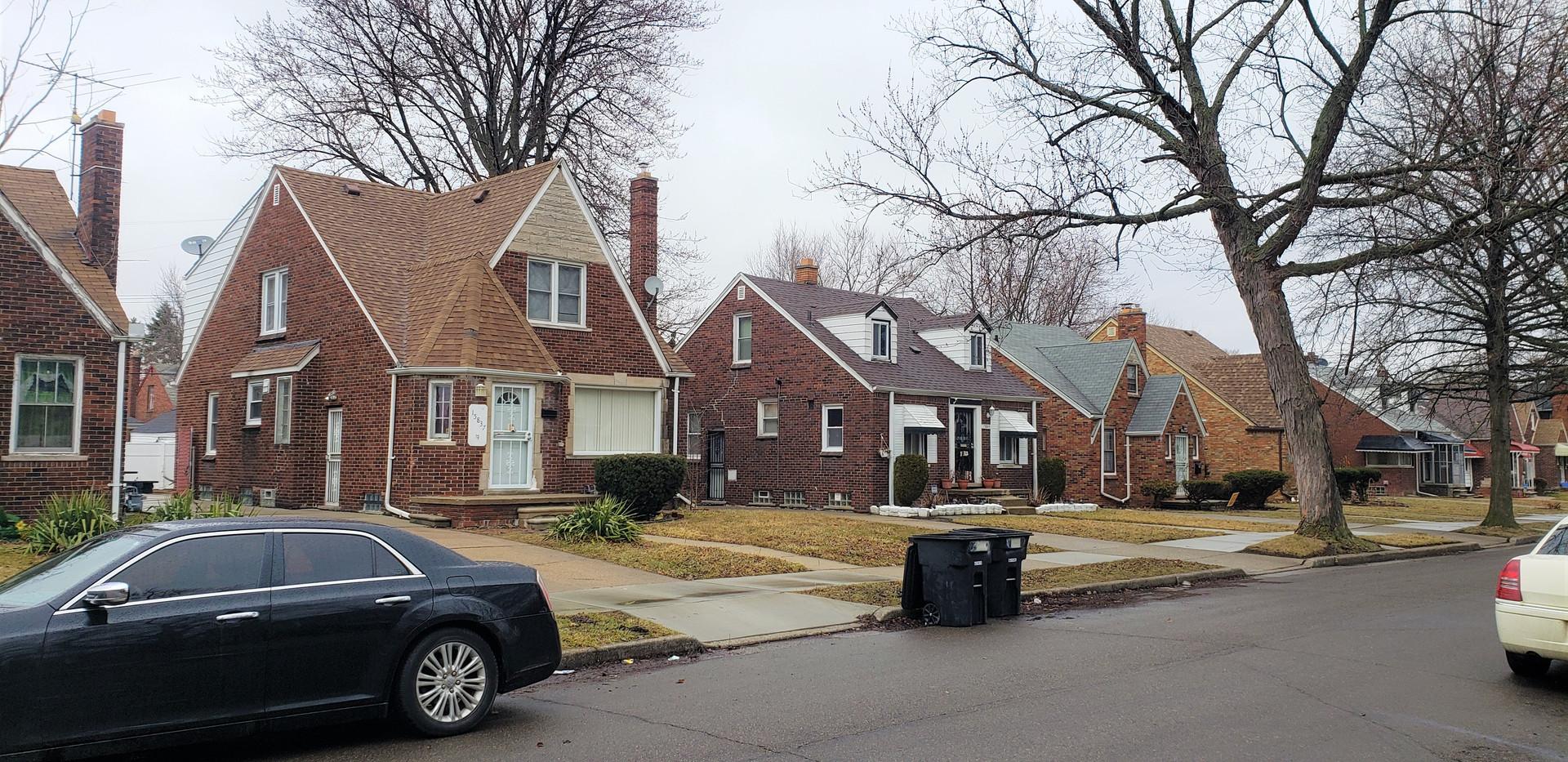 15826-Linnhurst-Street-View-2.jpg