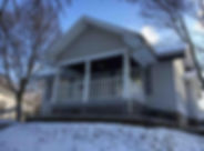 front house-1.jpg