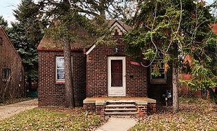 12031-Marlowe-Exterior.jpg